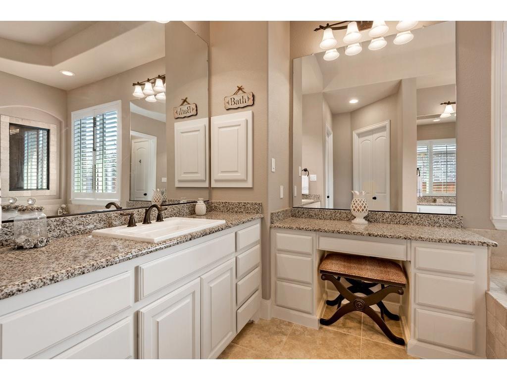 Sold Property | 4260 Mesa Drive Prosper, Texas 75078 25