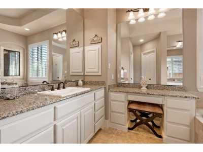 Sold Property   4260 Mesa Drive Prosper, Texas 75078 25
