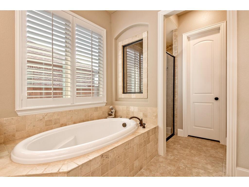 Sold Property | 4260 Mesa Drive Prosper, Texas 75078 27
