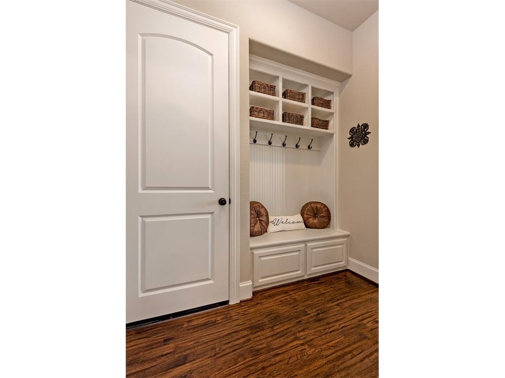 Sold Property | 4260 Mesa Drive Prosper, Texas 75078 28