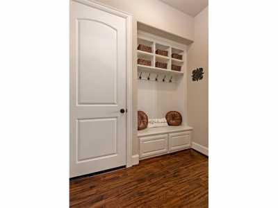 Sold Property   4260 Mesa Drive Prosper, Texas 75078 28
