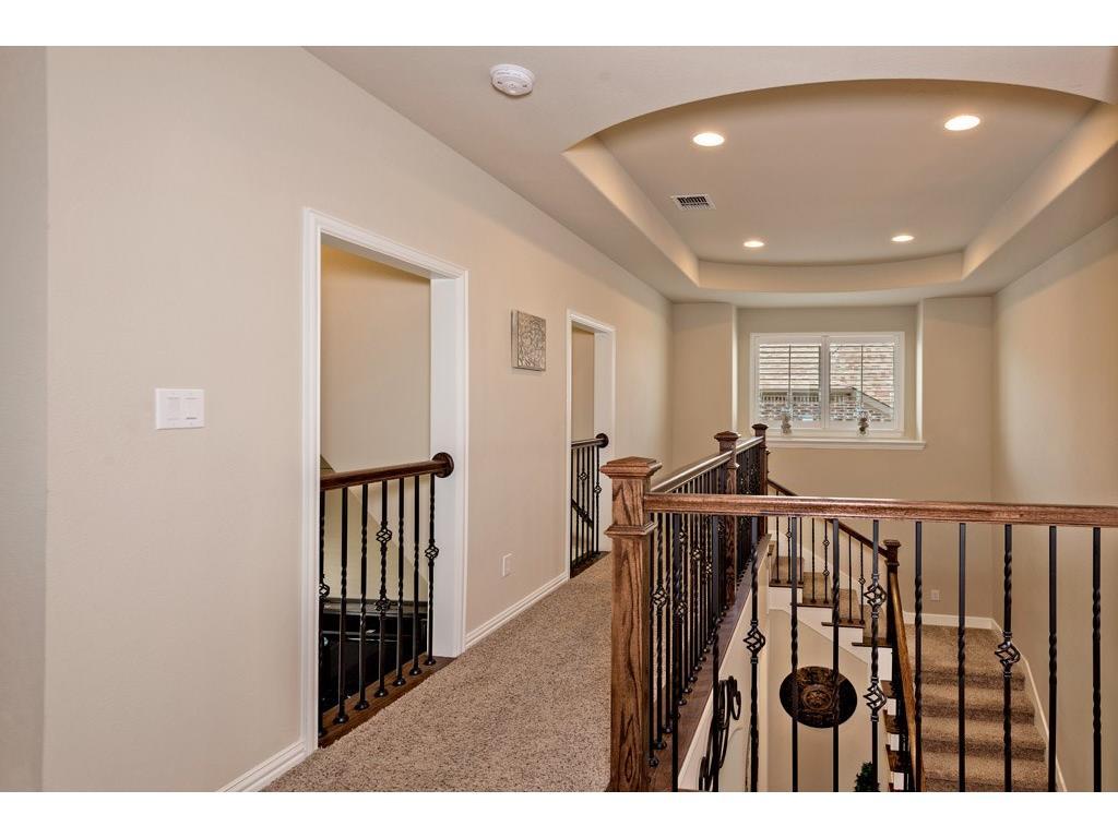 Sold Property | 4260 Mesa Drive Prosper, Texas 75078 29