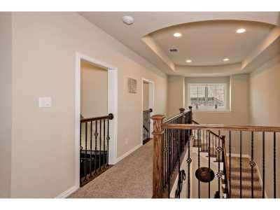 Sold Property   4260 Mesa Drive Prosper, Texas 75078 29