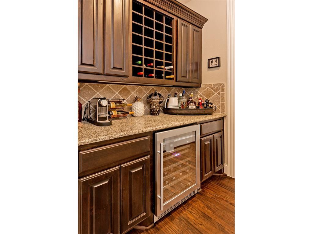 Sold Property | 4260 Mesa Drive Prosper, Texas 75078 30