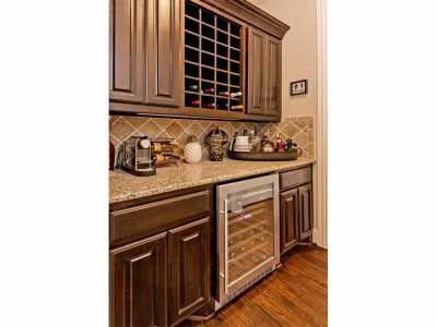 Sold Property   4260 Mesa Drive Prosper, Texas 75078 30