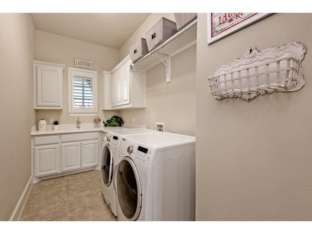 Sold Property | 4260 Mesa Drive Prosper, Texas 75078 31