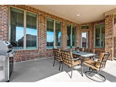 Sold Property   4260 Mesa Drive Prosper, Texas 75078 32