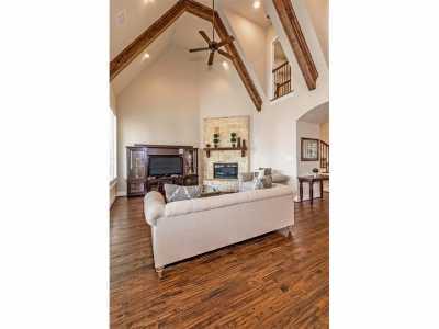 Sold Property   4260 Mesa Drive Prosper, Texas 75078 3