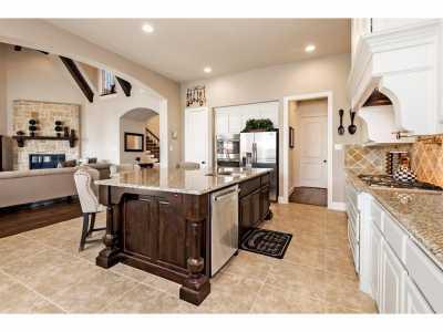Sold Property   4260 Mesa Drive Prosper, Texas 75078 6