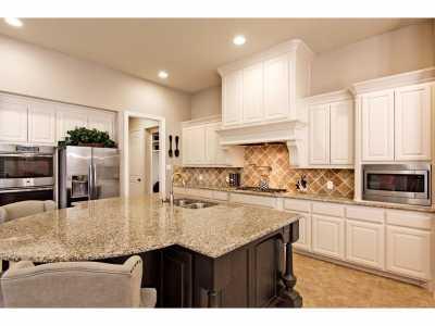Sold Property   4260 Mesa Drive Prosper, Texas 75078 7