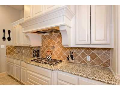 Sold Property   4260 Mesa Drive Prosper, Texas 75078 8