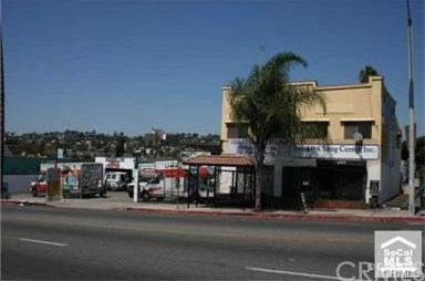 Active | 4237 E Cesar E Chavez Avenue Los Angeles, CA 90063 0