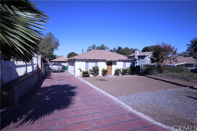 Closed | 1133 Circle City Drive Corona, CA 92879 0