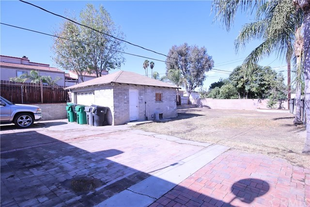 Closed | 1133 Circle City Drive Corona, CA 92879 8