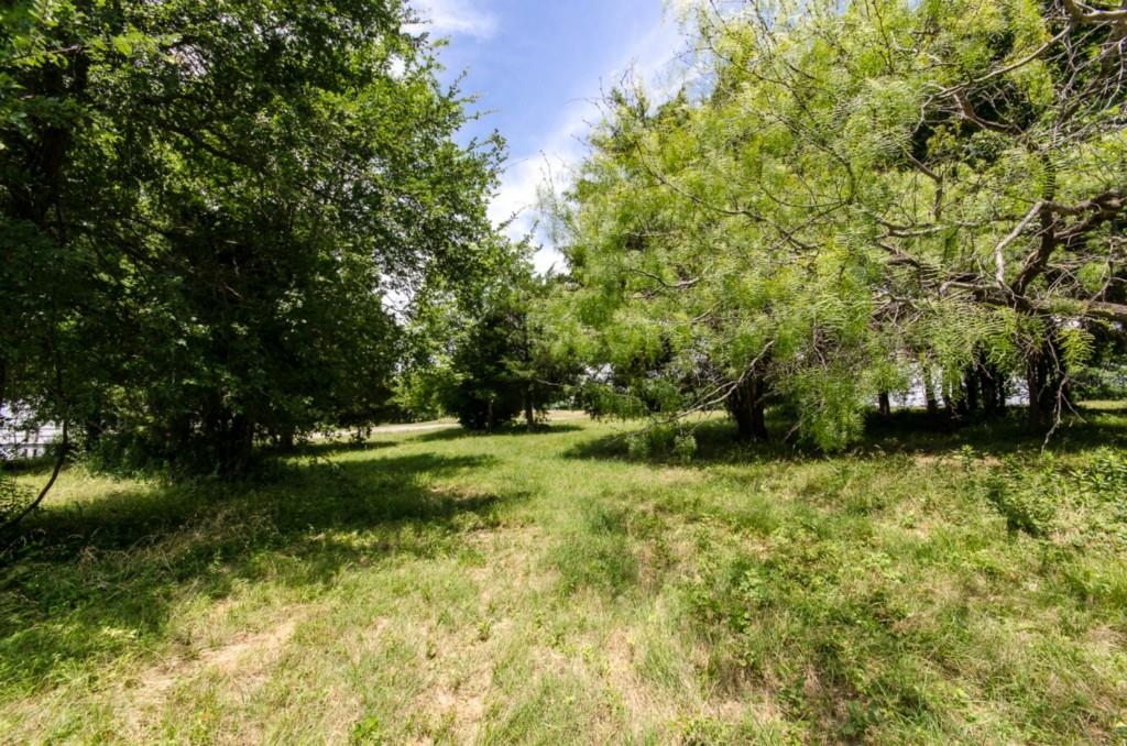 Sold Property | L 500 The Shores Dr  Corsicana, Texas 75109 13