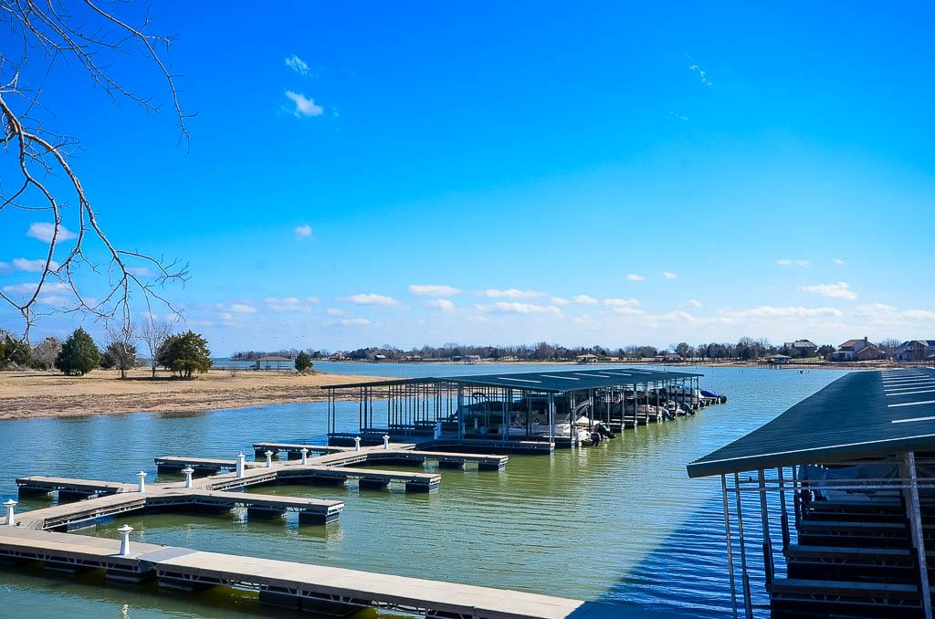 Sold Property | L 500 The Shores Dr  Corsicana, Texas 75109 18