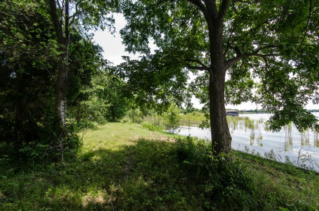 Sold Property | L 500 The Shores Dr  Corsicana, Texas 75109 3