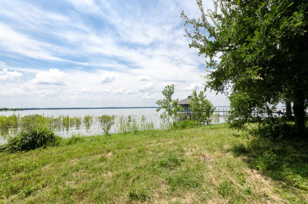 Sold Property | L 500 The Shores Dr  Corsicana, Texas 75109 7