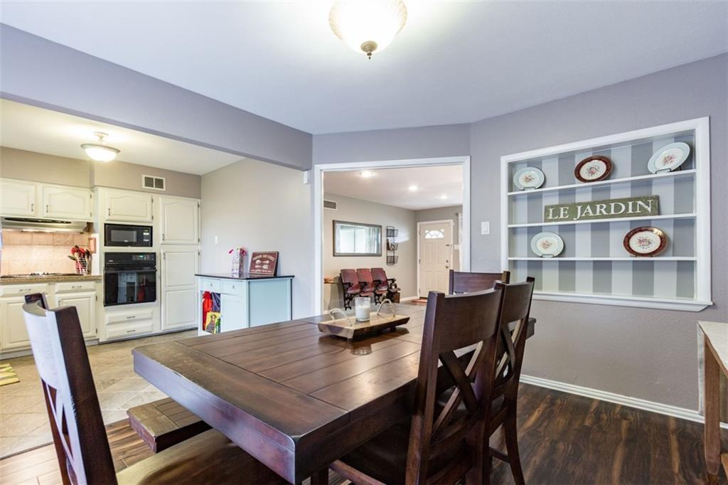 Sold Property | 11327 Lippitt Avenue Dallas, Texas 75218 9