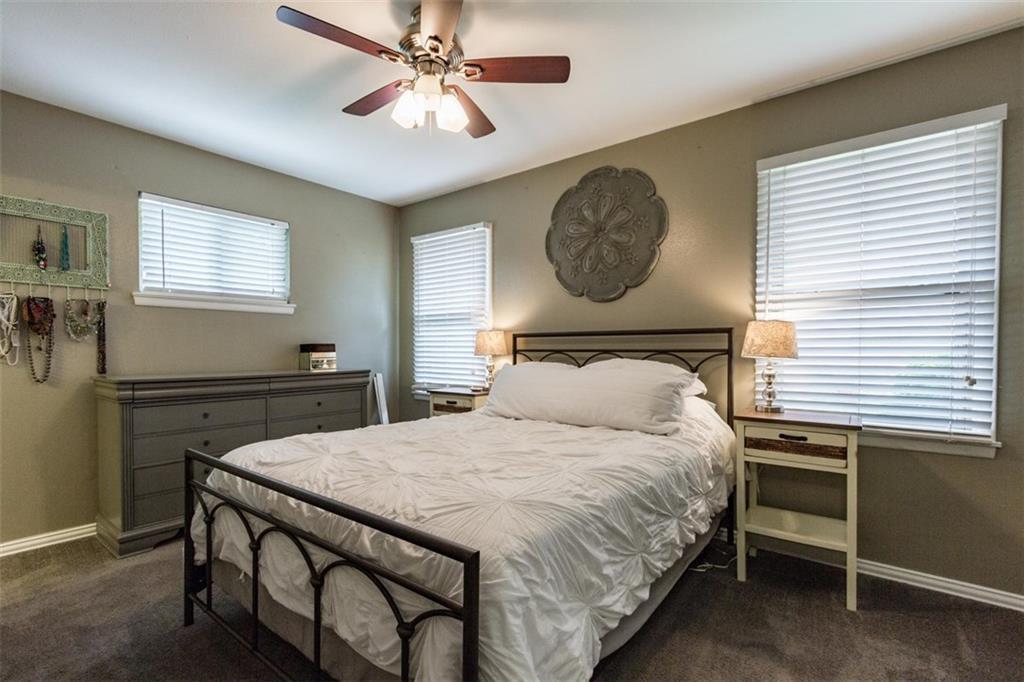 Sold Property | 11327 Lippitt Avenue Dallas, Texas 75218 15