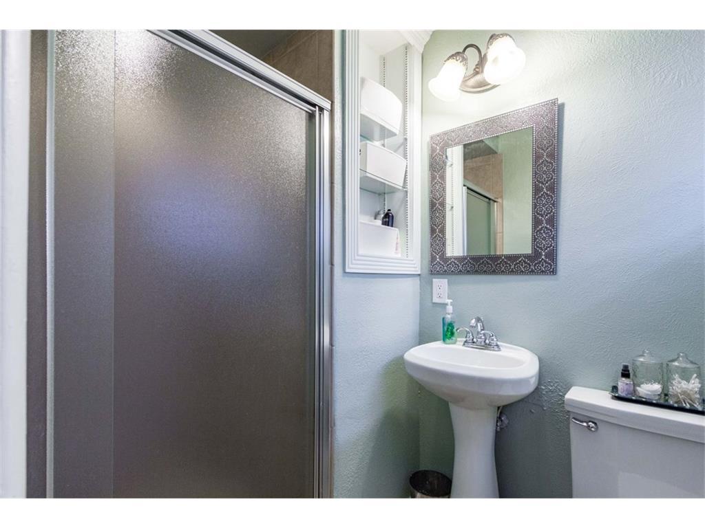 Sold Property | 11327 Lippitt Avenue Dallas, Texas 75218 17