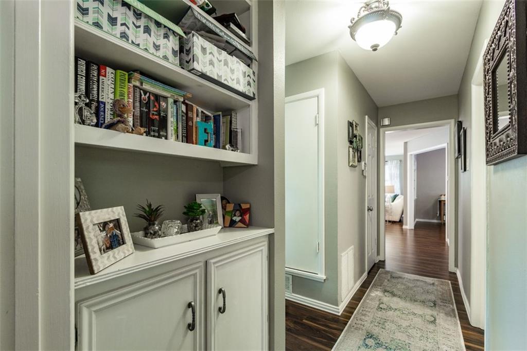 Sold Property | 11327 Lippitt Avenue Dallas, Texas 75218 18