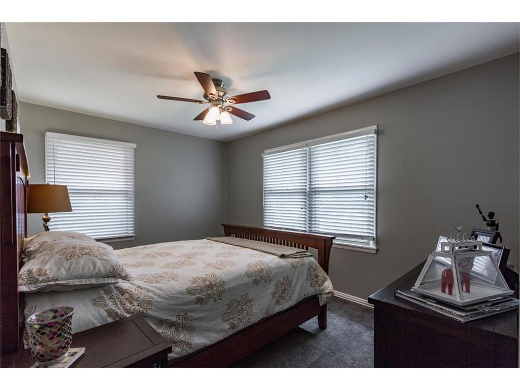 Sold Property | 11327 Lippitt Avenue Dallas, Texas 75218 21