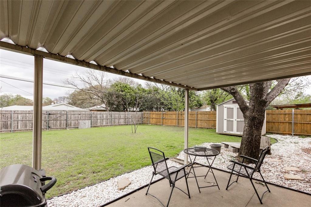 Sold Property | 11327 Lippitt Avenue Dallas, Texas 75218 22