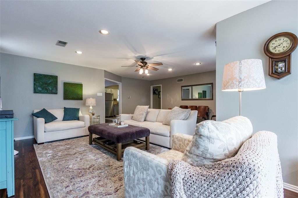 Sold Property | 11327 Lippitt Avenue Dallas, Texas 75218 6