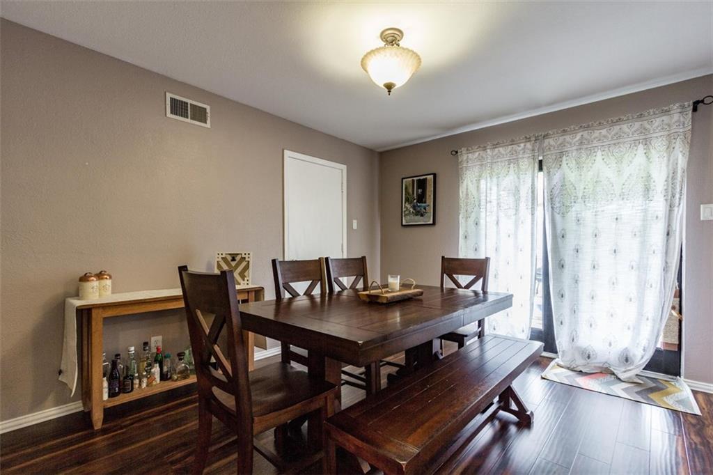 Sold Property | 11327 Lippitt Avenue Dallas, Texas 75218 7