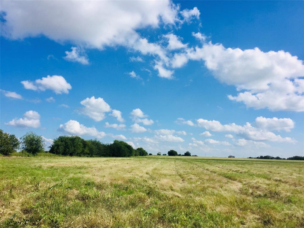 DFW Land for Sale | Rockwall TX | 000 FM 550  Rockwall, TX 75032 9