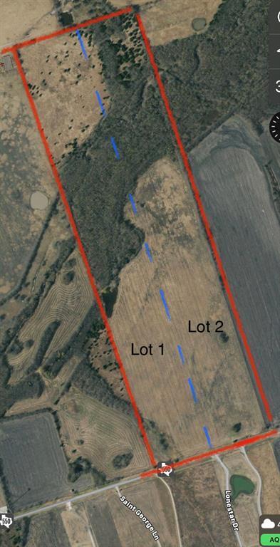 DFW Land for Sale | Rockwall TX | 000 FM 550  Rockwall, TX 75032 3