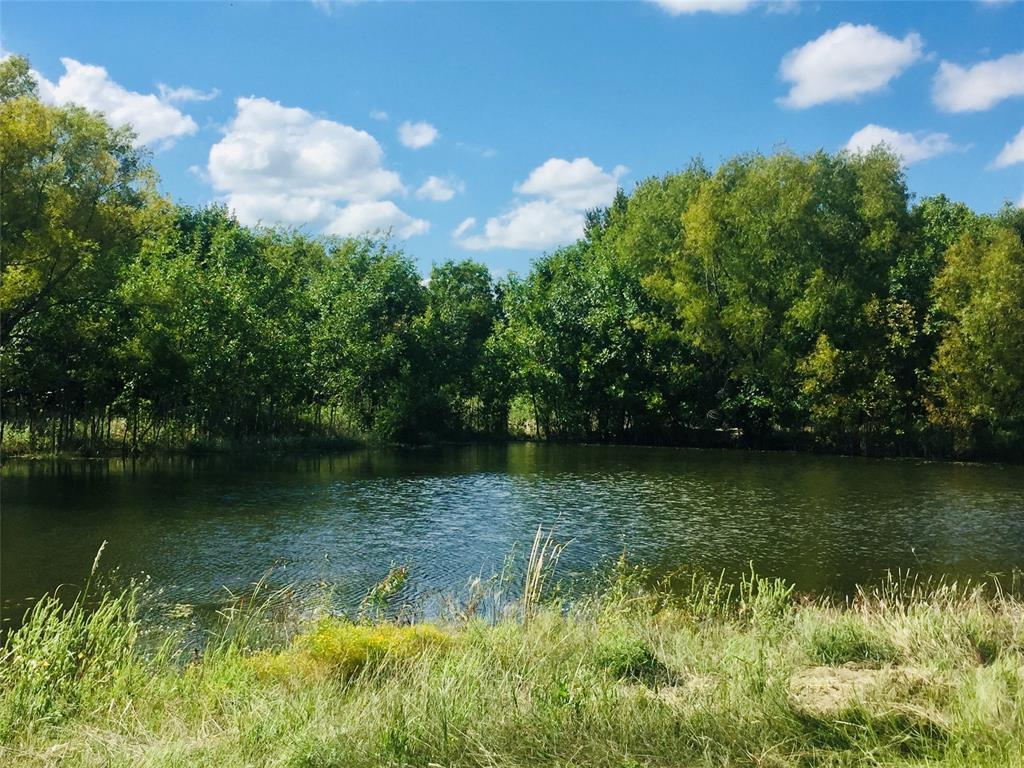 DFW Land for Sale | Rockwall TX | 000 FM 550  Rockwall, TX 75032 4