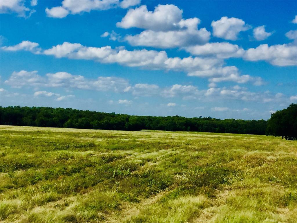 DFW Land for Sale | Rockwall TX | 000 FM 550  Rockwall, TX 75032 5