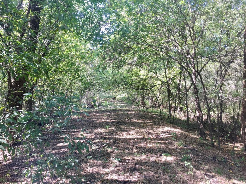DFW Land for Sale | Rockwall TX | 000 FM 550  Rockwall, TX 75032 8