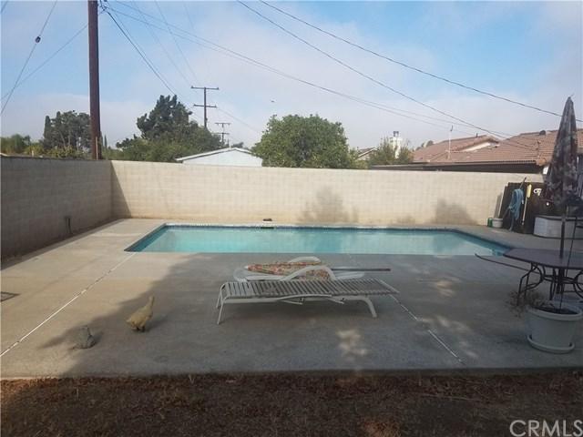 Closed | 1742 Bern Drive Corona, CA 92882 2