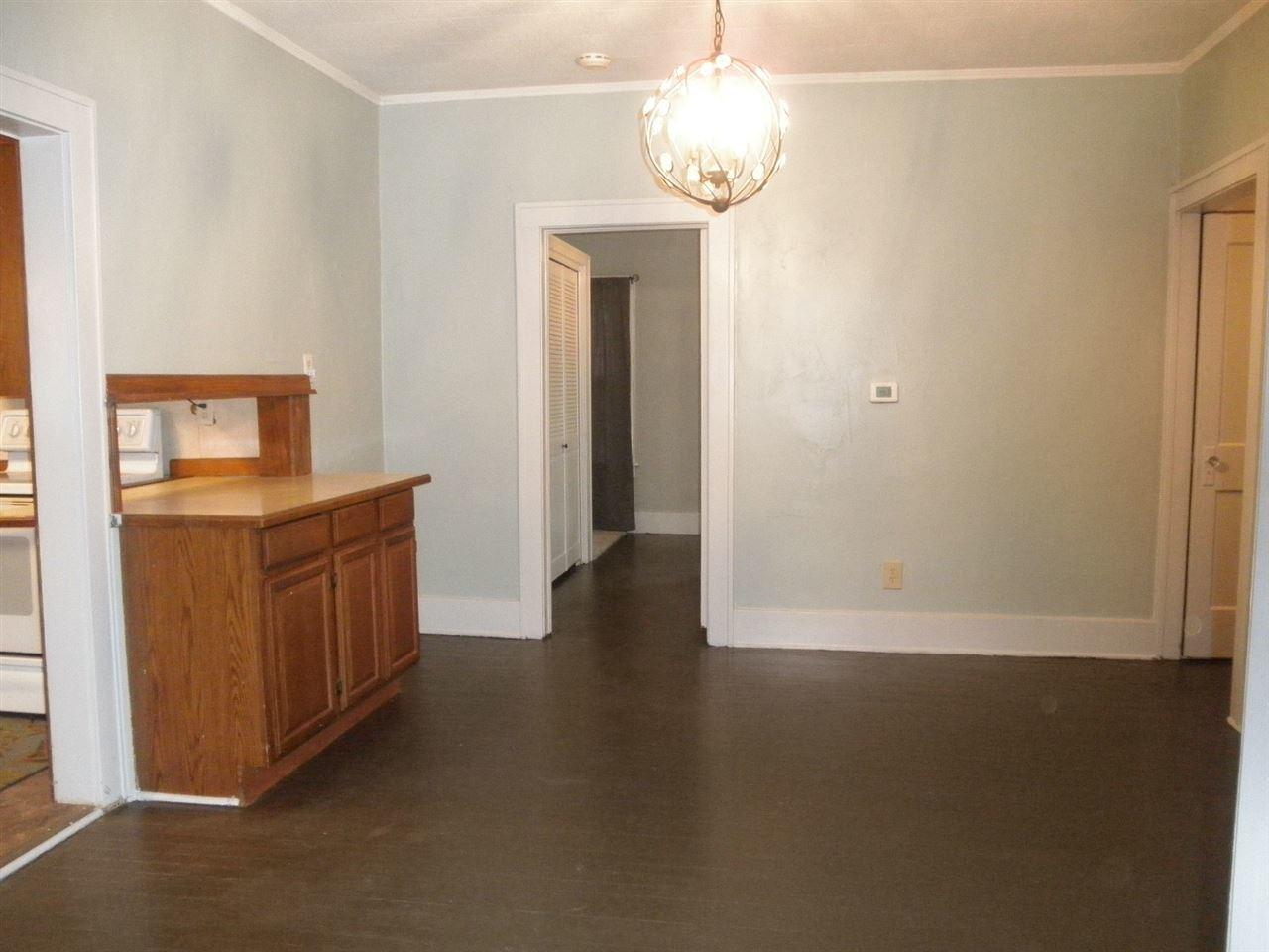 #century21groupone,#homesforsaleponcacity,#poncacityrealestate | 840 N Birch  Ponca City, OK 74601 18