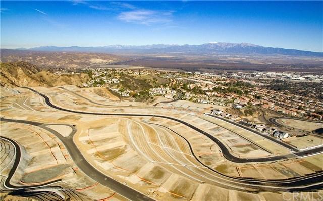 Active | 2464 Sierra Bella Drive Corona, CA 92882 12