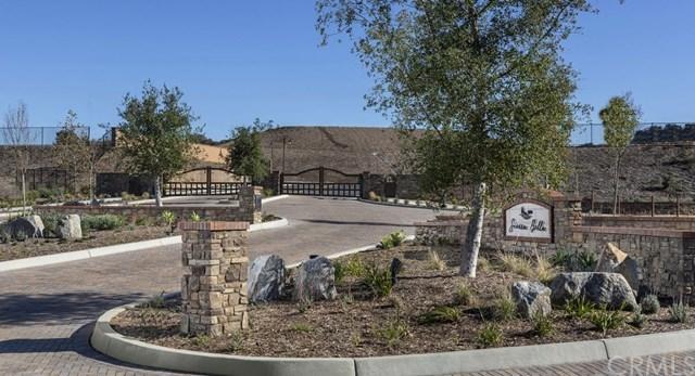 Active | 2464 Sierra Bella Drive Corona, CA 92882 14