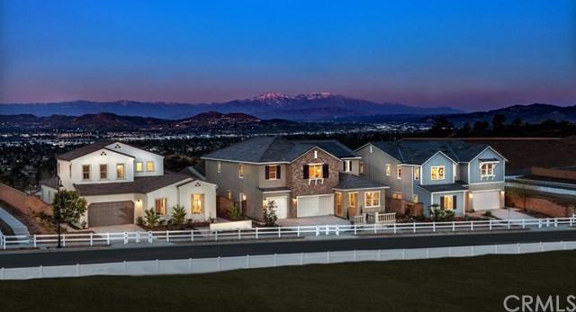 Active | 2464 Sierra Bella Drive Corona, CA 92882 15