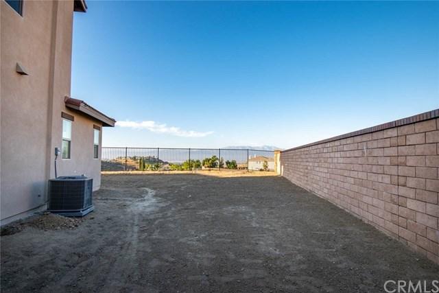 Closed | 2659 Chad Zeller Lane Corona, CA 92882 12