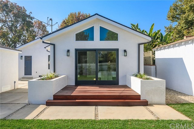Closed | 7920 Glider  Avenue Los Angeles, CA 90045 16
