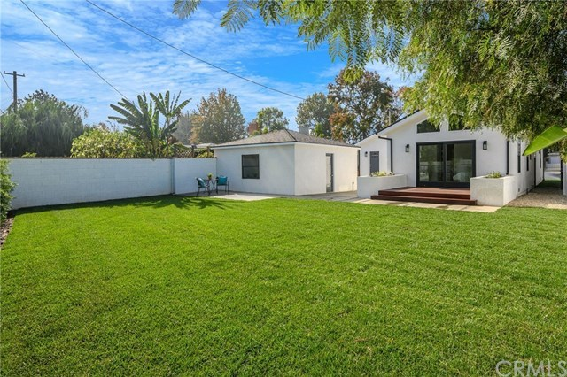 Closed | 7920 Glider  Avenue Los Angeles, CA 90045 17