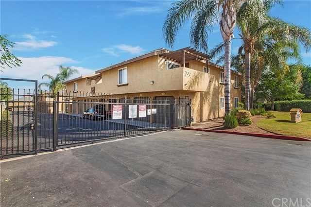 Closed | 778 Gianni Drive #105 Corona, CA 92879 1