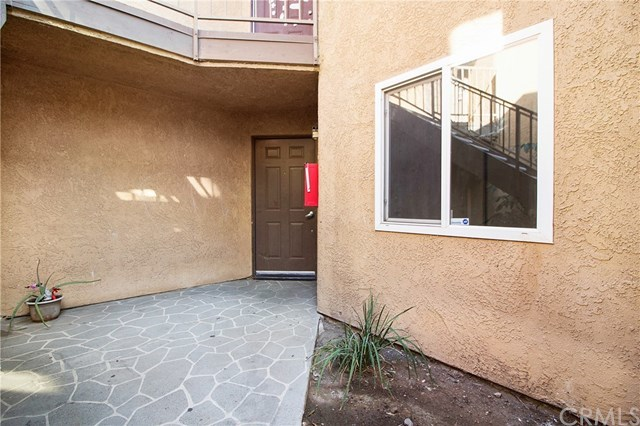 Closed | 778 Gianni Drive #105 Corona, CA 92879 2