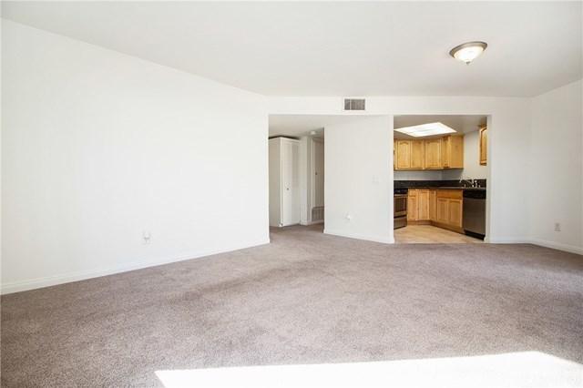 Closed | 778 Gianni Drive #105 Corona, CA 92879 3