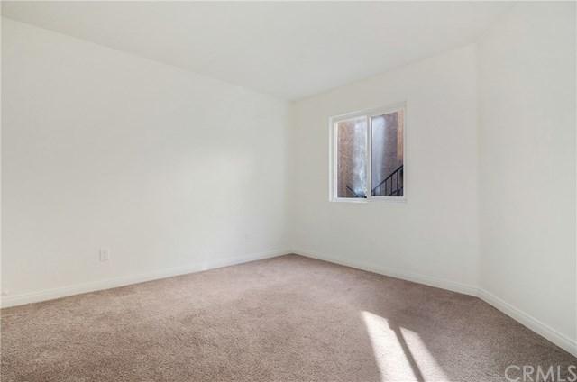 Closed | 778 Gianni Drive #105 Corona, CA 92879 11