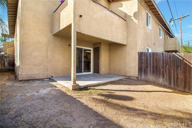 Closed | 778 Gianni Drive #105 Corona, CA 92879 12