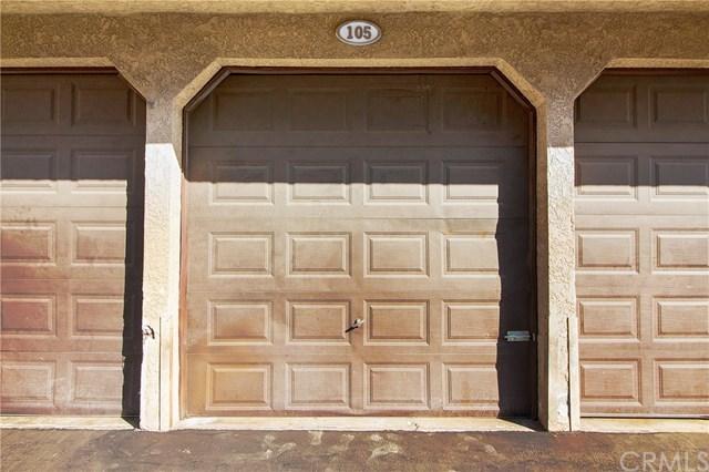 Closed | 778 Gianni Drive #105 Corona, CA 92879 13