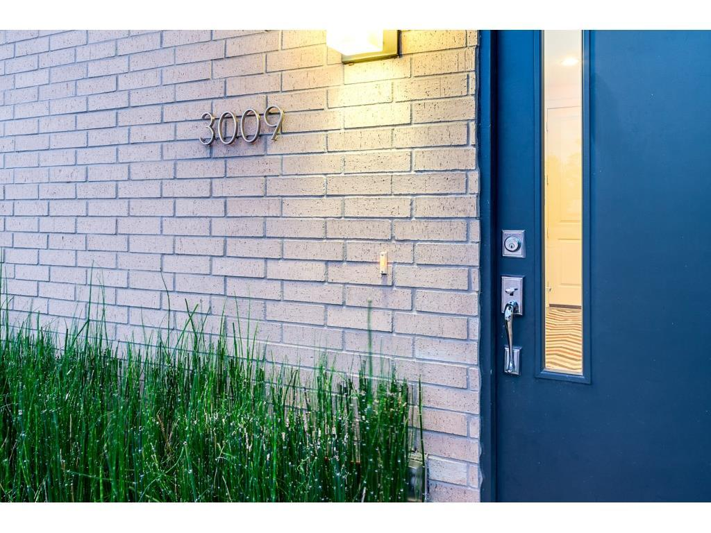 Sold Property | 3009 Zenia Drive Dallas, TX 75204 1